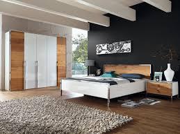 Schlafzimmerschrank Fernsehfach Funvit Com Einrichtungstipps Wohnzimmer Shabby Chic Fotos