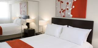 Bedroom Furniture Toowoomba Toowoomba Central Plaza Apt Penthouse 906 Prime Property Investment