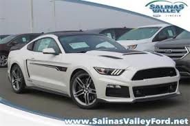 different mustang models 2017 ford mustang pricing for sale edmunds