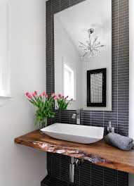 Small Powder Room Vanities - small powder room sinks lightandwiregallery com
