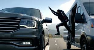 Snickers Halloween Commercial 2015 by Weathertech Super Bowl Commercial 2017 U2013 Protecting Your Car At