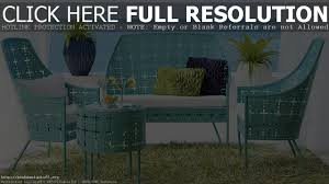 Turquoise Patio Chairs Turquoise Patio Furniture Patio Outdoor Decoration