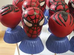 125 best my cake balls and cake pops made by me images on