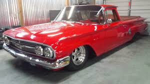 chevrolet el camino in north carolina for sale used cars on