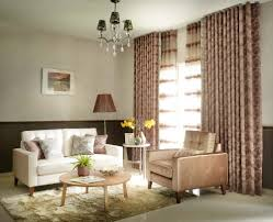 elyza u0027s curtains u0026 blinds malaysia inspiration 22 elyza u0027s