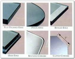 glass table tops glass and mirror dgmglass birmingham alabama