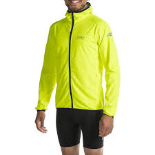 gore mens cycling jackets gore bike wear element windstopper jacket for men save 50