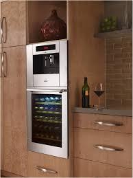 top 10 kitchen appliance brands best kitchen brand elegant image for top appliance popular and trend