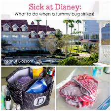 disney thanksgiving soccer try not to panic what to do when you find your kids sick at