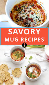 best 25 college recipes ideas on college meals easy