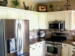 black cabinets with black appliances kitchens with dark cabinets and white appliances unique kitchen