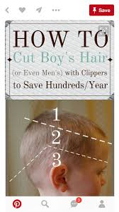 best 25 cutting boys hair ideas on pinterest boys haircut
