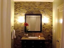bathroom wall ideas on a budget bathroom design and shower ideas