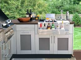 marine grade polymer outdoor cabinets marine grade polymer outdoor kitchen cabinets advertisingspace info
