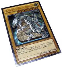 the world u0027s best photos of dragon and yugioh flickr hive mind