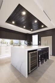 kitchen bathroom design blog the interior difference kitchen u0026 interior design