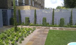 garden design ideas low maintenance low maintenance courtyard garden design designer planting privacy