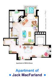 14 best floor plan addiction images on pinterest