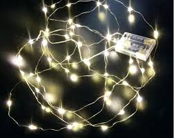 hobby lobby battery fairy lights battery operated string lights lo3zamosc info