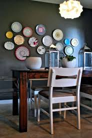 Wall Decor Magnificent Collection of Decorative Wall Plates For