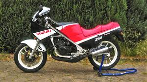 100 1983 suzuki rg 250 workshop manual gsxr u2013