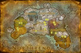 kalimdor map midsummer festival 2017 guide legion 7 2 5 of warcraft