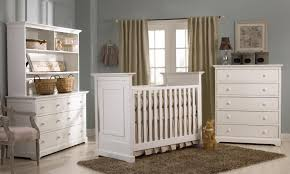 Baby Bedroom Furniture Sets Baby Nursery Furniture Sets White Thenurseries