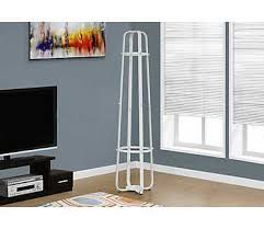 best 25 white coat rack ideas on pinterest entryway bench coat