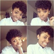 curly tapered afro women 36 best twa hairstyles tapered twa colored twa images on pinterest