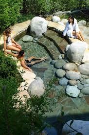 32 best piscina images on pinterest backyard lazy river lazy