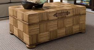 coffee tables trunk as coffee table inviting trunk style coffee