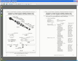 allison transmission wtec ii electronic controls pdf doc