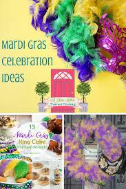 mardi gras ideas mardi gras celebration ideas hm 169 cookies coffee and crafts