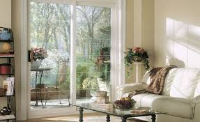 replace sliding glass doors with french doors studious best exterior french doors tags front door window 10