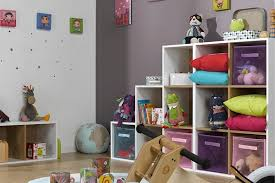 chambre enfant rangement rangement chambre enfant astuces et accessoires jumeaux co le