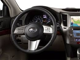 subaru station wagon interior 2011 subaru outback price trims options specs photos reviews