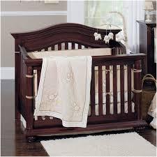 Babies R Us Convertible Cribs by Babies R Us Crib Elevator Baby Crib Design Inspiration