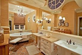 rich home decor decor house fitcrushnyc com