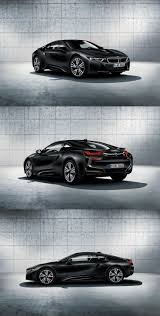1401 best bmw i8 images on pinterest bmw i8 cars and electric