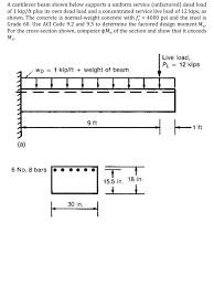 civil engineering archive february 22 2015 chegg com