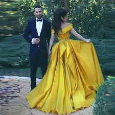 yellow dresses for weddings best 25 yellow dresses ideas on yellow party