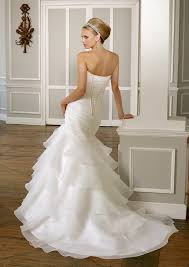 Sell Wedding Dress Approved To Sell Wedding Gowns Amazon Seller Forums