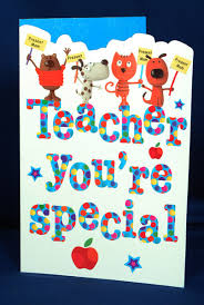 you re special greeting card giftsmate
