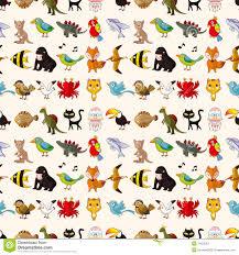zebra pattern free download seamless animal pattern stock vector illustration of black 31655307