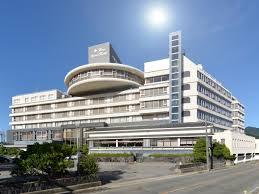 hagi grand hotel tenku japan booking com