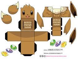 lego crafts for kids u2013 babyroom club