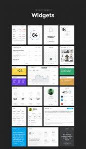 ui design tools web ui design tools ui prototyping tools web interface design