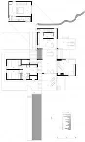 blueprint of a mansion t house modern mansion by natalie dionne architecture in sutton