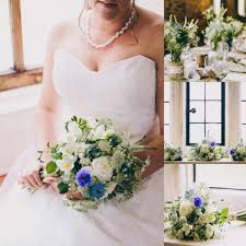 Bridal Bouquet Cost Wedding Flowers View Our Wedding Flowers Gallery Peamore Flora