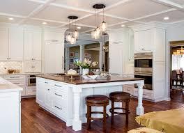 Kitchen Chandelier Ideas Impressive Kitchen Astounding Chandelier Lowes Pendant Lighting On